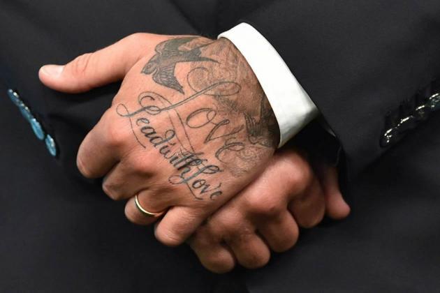 Tatuaggi-sulle-mani-3-1-1024x683