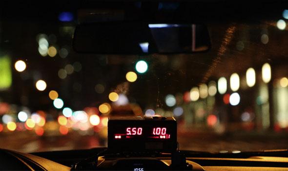 taxi-parigi